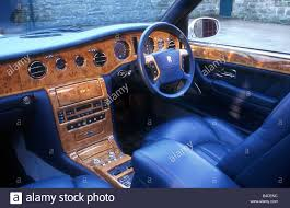 rolls royce inside lights interior rolls royce stock photos u0026 interior rolls royce stock
