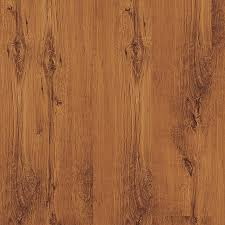 Armstrong Flooring Laminate Shop Armstrong Laminate Flooring At Lowes Com