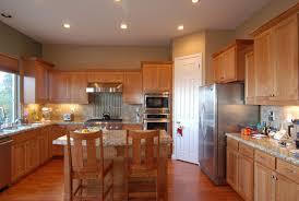 kitchen design astonishing affordable kitchen cabinets cabinet