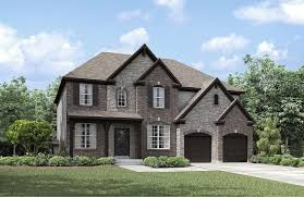 Custom Home Plans And Pricing by Buchanan 220 Drees Homes Interactive Floor Plans Custom Homes