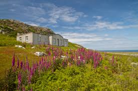 The Bungalow House Ramsey Island The Bungalow U2013 A Home With A View Daft Mumblings