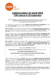 grille salaire chambre agriculture salaires apca rp page 2