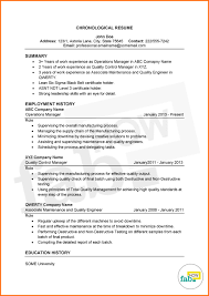 how to write chronological resume how to make an outstanding resume get free samples chronological resume 1 chronological resume 2 download chronological resume sample