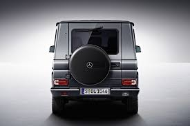 mercedes g wagon mercedes benz g class unkautomobile