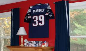 How To Hang Pictures On Wall by Marvellous Hanging Jerseys On Wall 48 For Home Pictures With