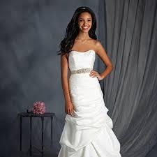 alfred angelo vintage lace wedding dresses 71 alfred a dresses skirts alfred angelo signature bridal