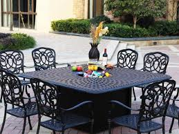 patio 29 patio dining furniture sets clearance patio dining