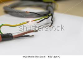 jumbled wires stock images royalty free images u0026 vectors
