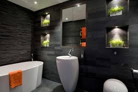 divine masculine bathroom designs best home design ideas