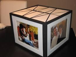graduation card box ideas stunning box for cards at wedding photos styles ideas 2018