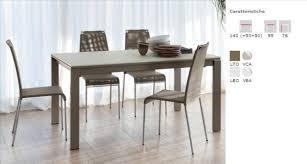 tavoli e sedie da cucina moderni awesome tavoli e sedie da cucina moderni photos ideas design