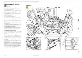 c5 stereo wiring diagram u2013 corvetteforum u2013 chevrolet corvette