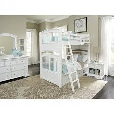 kids room ideas furniture bedroom teens room inspiring white