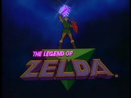 Legend Of Zelda Bedroom The Legend Of Zelda Tv Series Wikipedia