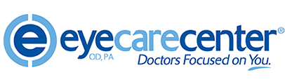Eye Care Center Cary Nc Barnes And Noble Welcome To Eyecarecenter Eye Care Professionals In North And