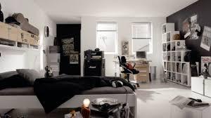 modele chambre ado 101 idées pour la chambre d ado déco et aménagement