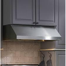 under cabinet hood installation amazon com vent a hood prh9 130 30 quot professional series under
