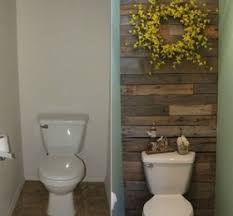 Wall Art For Powder Room - awesome 20 powder room wall decor design inspiration of best 25