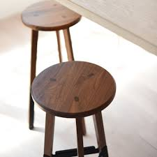 misewell u2014 poet bar stool