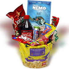 family gift basket ideas family gift basket audjiefied gift ideas grilled