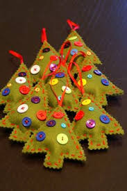 christmas tree ornaments holiday christmas pinterest