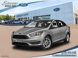 price of ford focus se ford focus prices reviews and pictures u s report