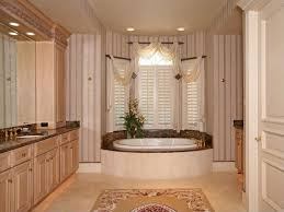 gorgeous bathrooms bathroom gorgeous bathroom interior jacuzzi design ideas with