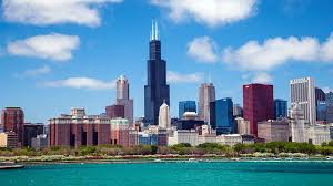 willis tower chicago multi scope engagement chicago s willis tower