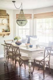 different home decor styles 7 elements of new england style nina hendrick design company
