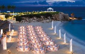 destination wedding destination weddings in caribbean and mexico honeymoon planning