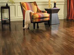 hickory hardwood flooring and dogs furniture ideas hickory