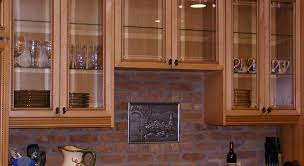 Stained Glass Kitchen Cabinet Doors by Unbelievable Vintage Kitchen Cabinets With Glass Doors Tags