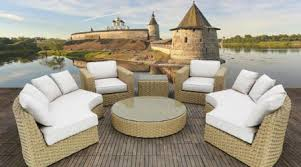 Eddie Bauer Patio Furniture Wicker Hills Among New Casual Exhibitors In High Point Casual Living