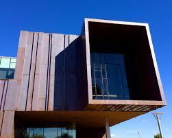 kelly bauer traverse360 architecture