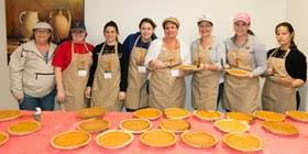 richmond va volunteer thanksgiving events eventbrite