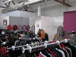 Consignment Shops In Los Angeles Area Best Vintage Stores In Sacramento Cbs13 Cbs Sacramento