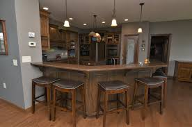 kitchen islands for sale mn decoraci on interior
