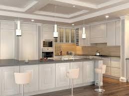 interior kitchen design interior kitchen set interior kitchen set model max 1