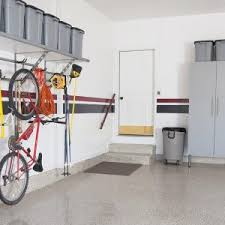 Floating Storage Cabinets Tips Tool Organization And Floating Storage Cabinet Also Garage