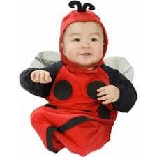 Born Halloween Costume Newborn Bunting Costumes Buntings Costumes Babies