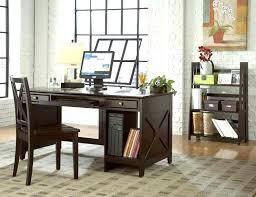 Office Desks Cheap Bedroom Office Desk Cool Desks For Bedroom Office Computer Desks