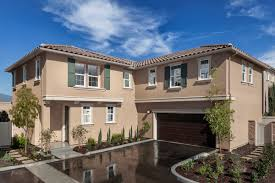 new homes for sale in eastvale ca symmetry community by kb home