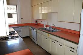 galley kitchen remodels kitchen designs and makeovers