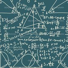 imagenes matematicas aplicadas estudio académico matemáticas aplicadas a las cc ss i