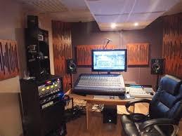 mini cuisine studio mini cuisine pour studio 5 cuisine et bois avec ilot