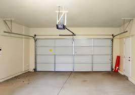 Parts Of Garage Door by Types Of Garage Doors And Garage Door Springs For Garage Door