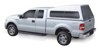 ford f150 truck caps gallery tw series truck caps a r e inc 4are com