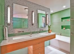 Designer Bathroom Tiles Bathroom Tile Shower Tile Designs Bathroom Ceramic Tile