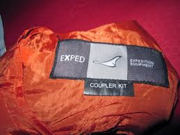 Exped Sim Comfort 5 Fs 2 Exped Sim Comfort 10 Dlx Sleeping Pads Expedition Portal