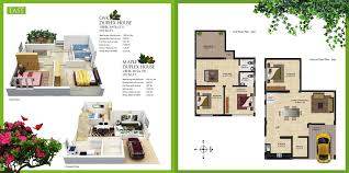 South Facing House Floor Plans 12 Indian House Plans South Facing Images 30 40 Yard Floor Clever